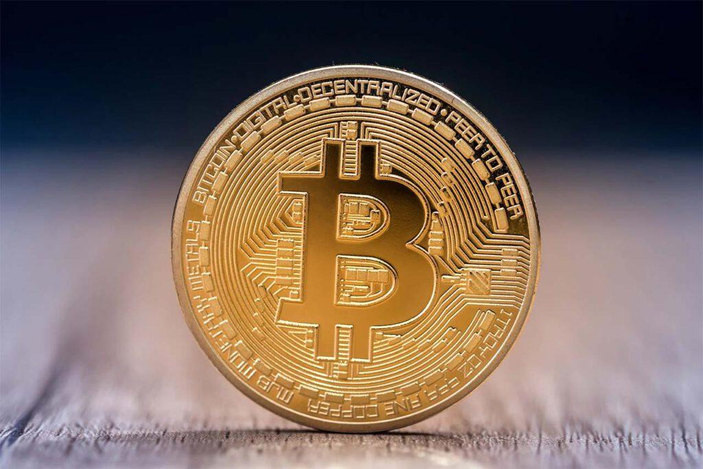 Onko virtuaalisessa rahassa rahamarkkinoiden tulevaisuus?